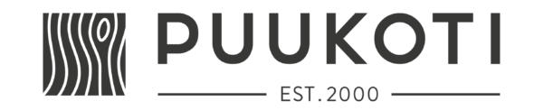 Puukoti Group rivitalon LVI-suunnittelu