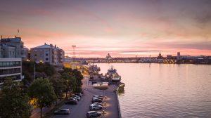 Helsinki_Uusimaa_korjausrakentaminen